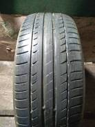Michelin Primacy HP, 205 60 16