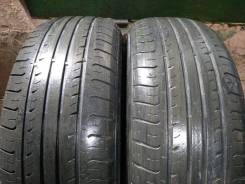 Hankook Optimo K415, 205 60 16