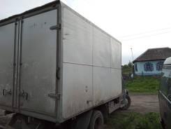 ГАЗ 578812, 2013