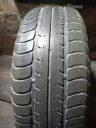 Goodyear Eagle NCT5 Eco, 195 55 16