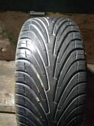 Roadstone N3000, 205 45 16