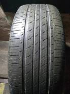 Michelin Energy MXV4 Plus, 235 65 17