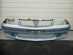 Продам Бампер на Nissan Sunny FB15