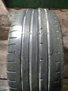 Goodyear Eagle F1 Asymmetric 2, 225 40 18