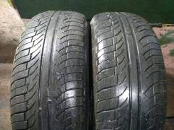 Michelin 4x4 Diamaris, 235 60 18