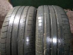 Michelin Latitude Sport, 235 55 17