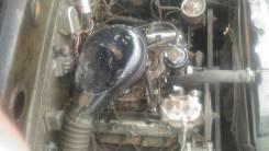 Двигатель 131 состояние отличное рабочем состоянии стоит намашыне.