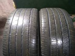 Goodyear Eagle RS-A2, 265 50 20