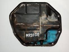 Поддон масляный Nissan MR20DE