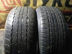Dunlop Grandtrek AT22, 285 60 18