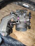 Дроссельная заслонка land rover Freelander 1, rover 75, mg zt