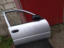 Дверь Toyota Corolla, EE103, правая передняя