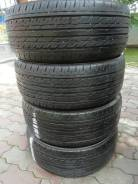 Goodyear GT-Eco Stage, 215/45R17