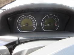 Панель приборов BMW 7-Series 745, N62B44