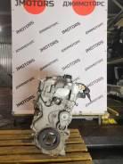 Двигатель Nissan Qashqai MR20DE