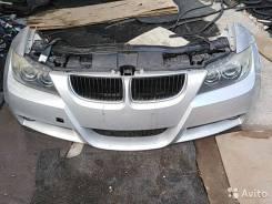 Ноускат BMW 3 Е90