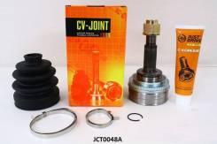 Шрус внешний Toyota JCT0048A
