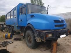 Урал 32551-0010-59, 2011