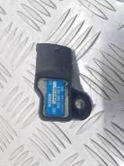 Датчик абсолютного давления Opel Astra H 2008 [0281002845]