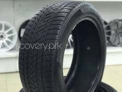 Pirelli Scorpion Winter, 275/45 R20