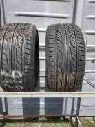 Goodyear Eagle LS2000, 285/30 R20