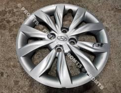 Колпак колеса 52960H5000 Hyundai Solaris II (HCR)