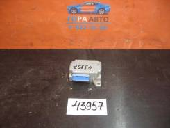 Блок управления AIR BAG Ford Ranger 1998-2006