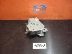 Блок управления двигателем Ford Ranger 1998-2006