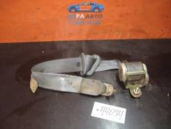 Ремень безопасности Ford Ranger 1998-2006