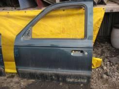 Дверь передняя левая Ford Ranger 1998-2006