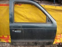 Дверь передняя правая Ford Ranger 1998-2006
