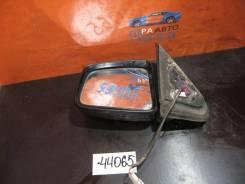 Зеркало левое электрическое Ford Ranger 1998-2006