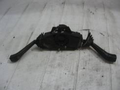 Переключатель под руль UAZ Patriot