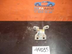 Петля двери задней правой нижняя Mazda 323 (BJ) 1998-2003