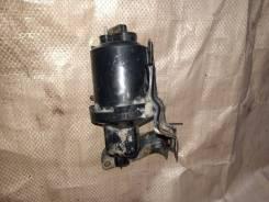 Фильтр паров топлива Corolla Sprinter AE100 AE101 AE111 AE115 AE110 EE