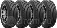 Toyo Proxes, 225/65 R17 102H
