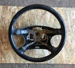 Руль Toyota Ipsum #CM2# [2001-2009] и другие