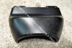 Панель (кожух) рулевой колонки верхняя BMW 5-series VI (F10)