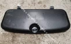 Ящик для инструментов BMW 5-series VI (F10)