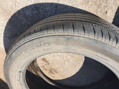 Bridgestone Regno, 195/50 R16