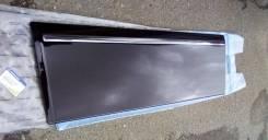 Накладка двери SsangYong Rexton II