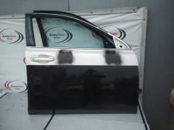 Стеклоподъемник правый передний Subaru Legacy, BM9,