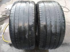 Pirelli Scorpion Verde, 285/45 R20 112Y