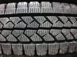 Bridgestone Blizzak VL1, 155R14 LT