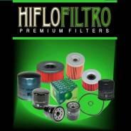Масляный фильтр HiFlo hf-111