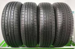 Yokohama BluEarth Ecos ES31, 175/65 R14 Made in Japan