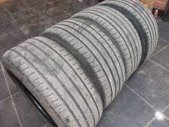 Pirelli Cinturato P7, 235/50/R17