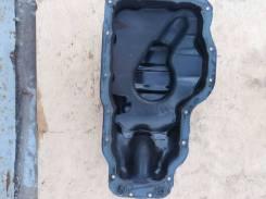 Масляный поддон двигателя Hyundai ix35
