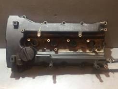 Клапанная крышка Hyundai ix35