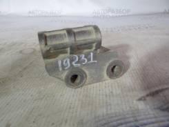 Кронштейн генератора VAZ Lada 2108,09,99